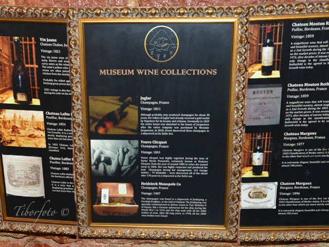 BUYAN-16-MUSEUM-WINE-COLLECTION
