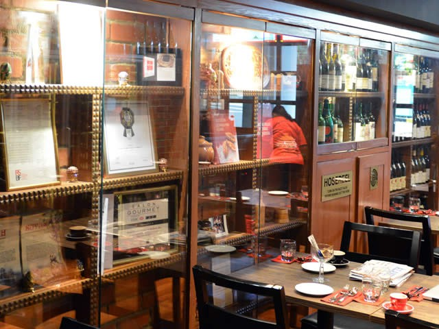BUYAN-31-MUSEUM-WINE-COLLECTION